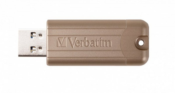 USB Stick 128 GB