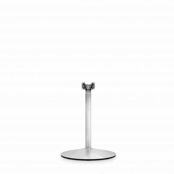 Floor Stand Plate 32_49