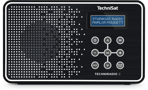TechniRadio 2