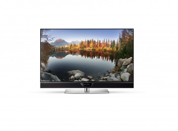 Topas 48 TY91 OLED twin R