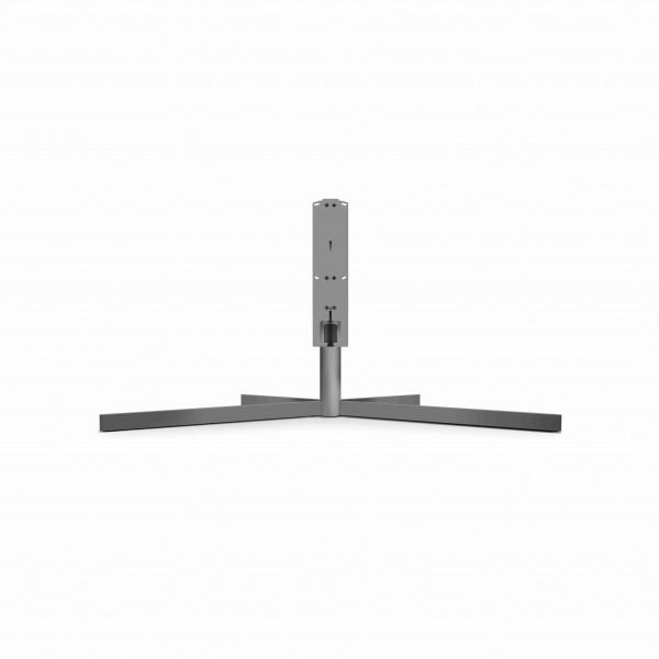TS 7.65 graphite grey