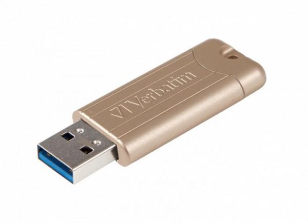 USB Stick 64 GB