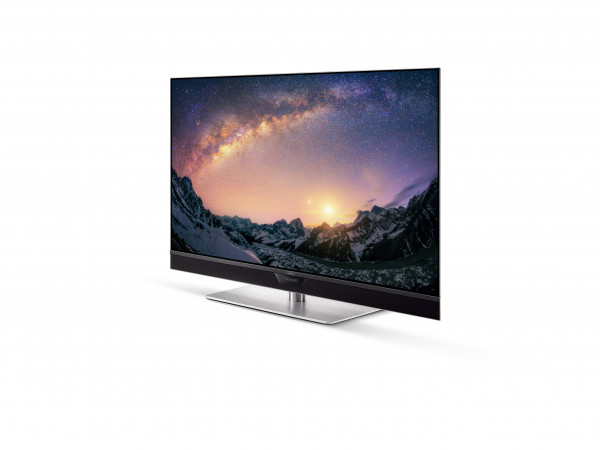 Topas 55 TX99 OLED twin R