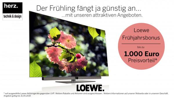 Loewe_Fruejahrsaktion_loewedn0koFt2N2DTt